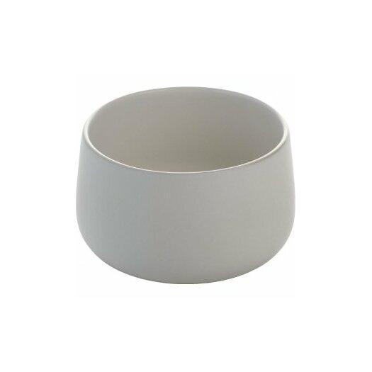 Alessi Ovale 19.5 oz. Dessert Bowl
