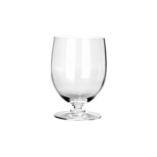 Dressed Glass (Set of 4)