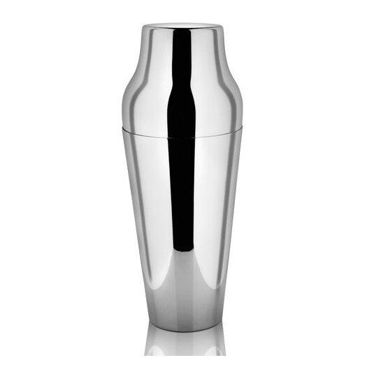 Ufficio Tecnico Alessi Cocktail Shaker