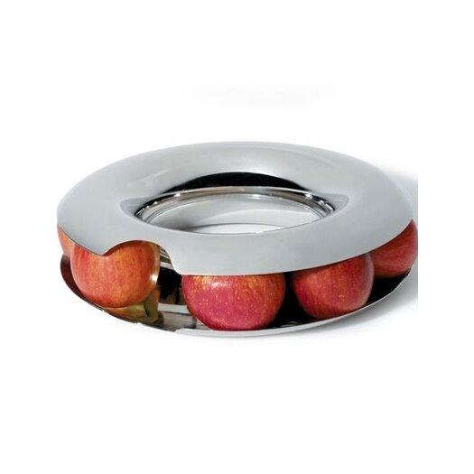 Alessi Lisa Vincitorio Fruit Bowl