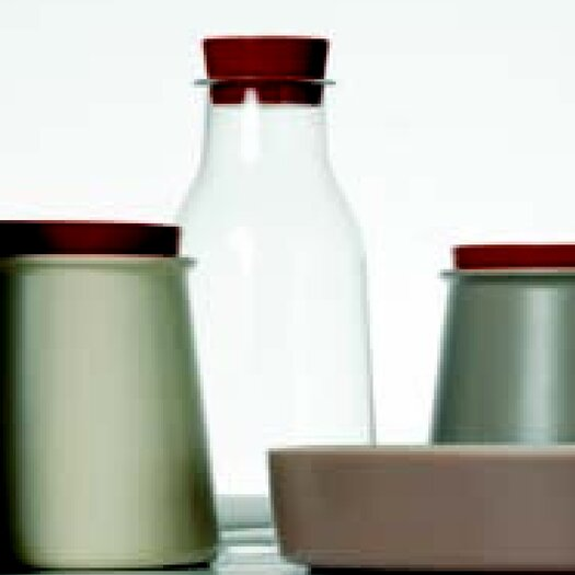 Alessi Tonale by David Chipperfield Carafe