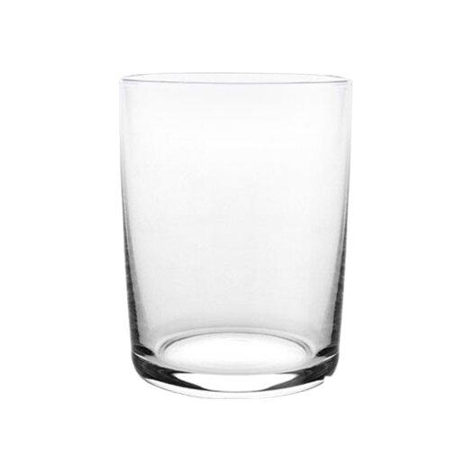 Alessi Alessi Tableware White Wine Glass