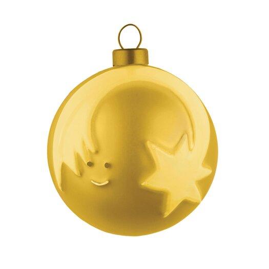 Stella Cometa Tree Ornament