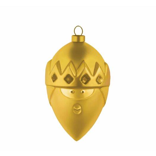 Gaspare Tree Ornament