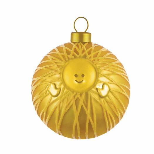 Ges� Bambino Tree Ornament