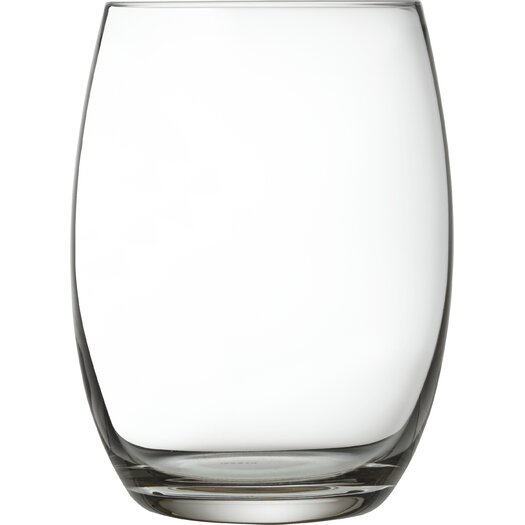 Alessi Mami Xl Long Drink Glass