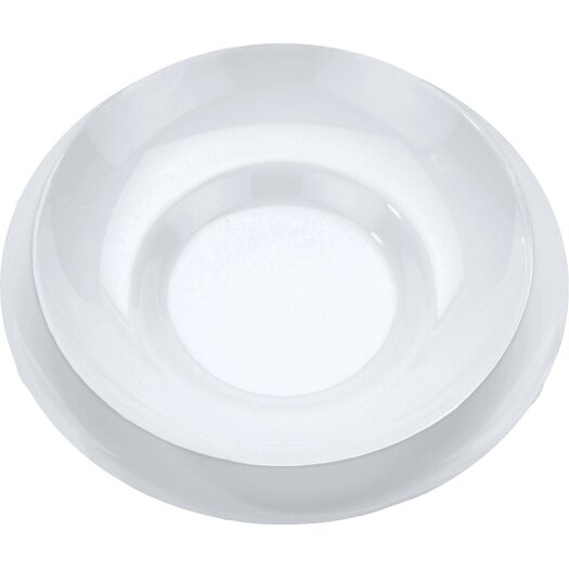 Stefano Giovannoni Mami 5 Piece Place Setting
