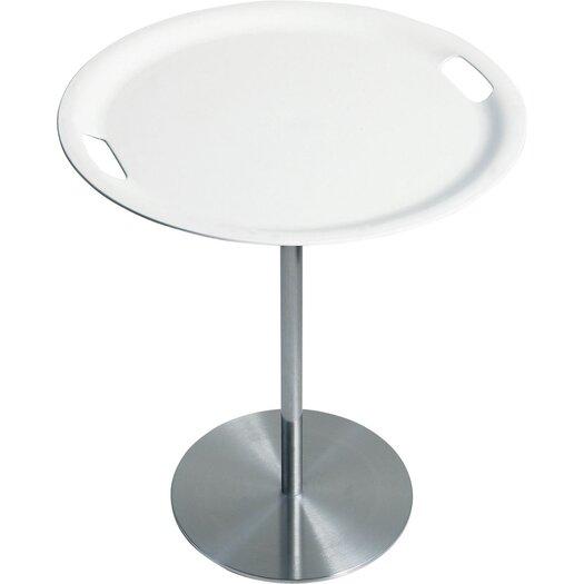 Alessi Op-La Table Tray
