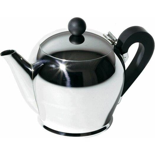 Alessi Bombe 2-qt. Teapot
