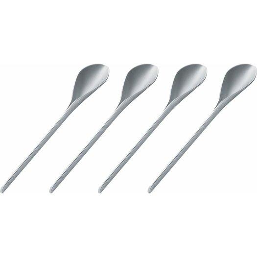 Alessi E-Li-Li Coffee Spoon