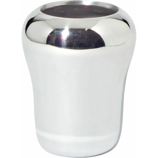 Alessi Baba Canister