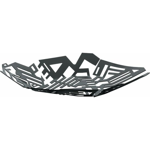Alessi Hellraiser Fruit Bowl