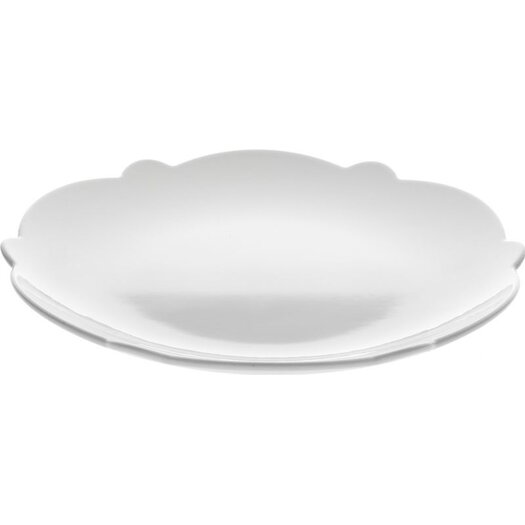 "Alessi Dressed 8"" Side Plate"