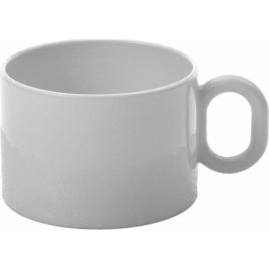Alessi Dressed Teacup