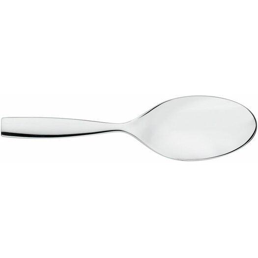 """Alessi """"Dressed"""" Serving Spoon"""
