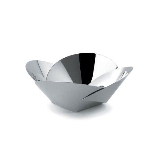 Alessi Abi Alice Fruit Bowl
