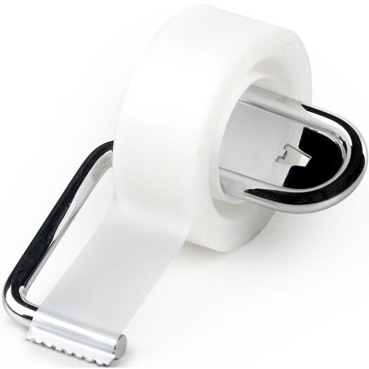 Alessi Filo Tape Dispenser