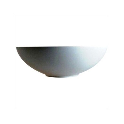 Alessi Mami by Stefano Giovannoni Serving Bowl