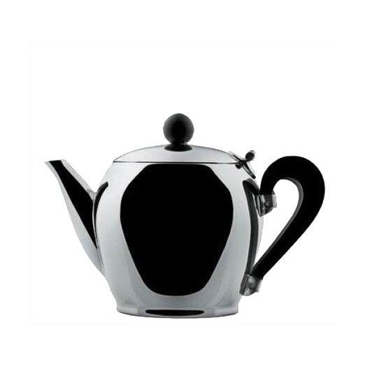 Alessi Bombé Miniature Teapot