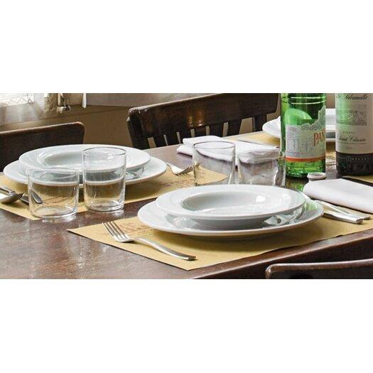 Alessi platebowlcup mug by jasper morrison allmodern - Alessi dinnerware sets ...