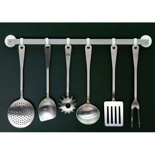 Alessi Jasper Morrison Kitchen Fork