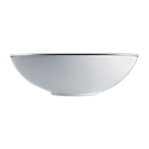 Alessi Mami by Stefano Giovannoni 29.75 oz. Bowl