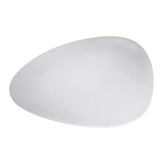 Alessi Colombina Platter