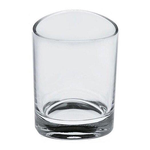 Colombina Drinkware 2.63 Oz. Liqueur / Aquavit Glass (Set of 6)