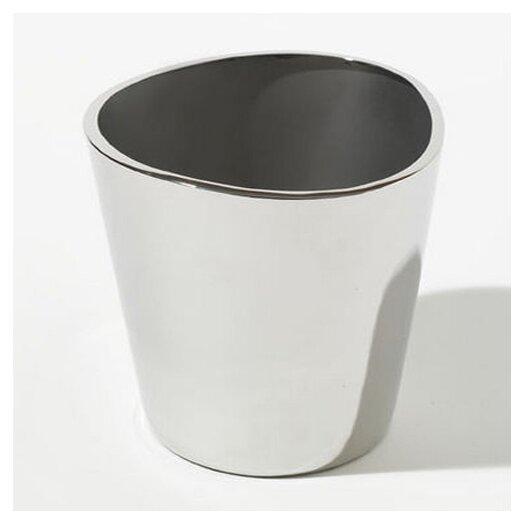 Alessi Jasper Morrison 45.5 oz. Ice Bucket