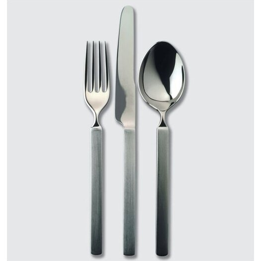Alessi Dry Flatware Collection