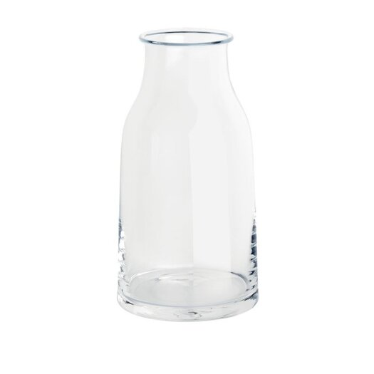 Tonale by David Chipperfield Carafe