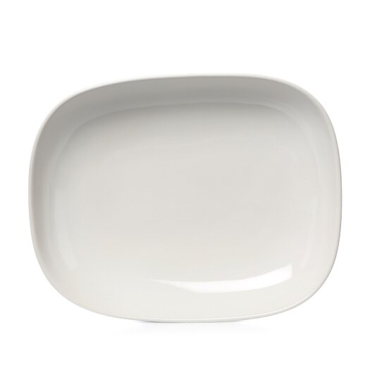 """Alessi Ovale 8.75"""" Soup Plate by Ronan and Erwan Bouroullec"""