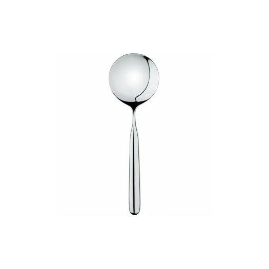 Alessi Risotto Spoon