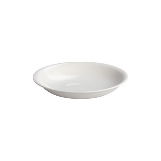 Alessi All-Time Soup Plate