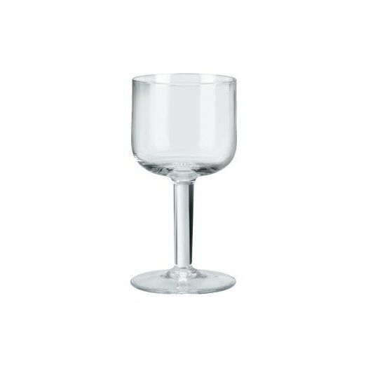 All-Time Wine Glass (Set of 4)