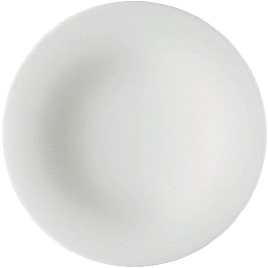 Alessi Ku Dessert Plate