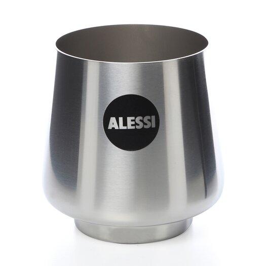 Alessi Holder Spoon