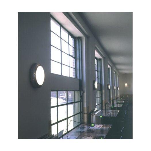 Luceplan Metropoli D20/27 Light