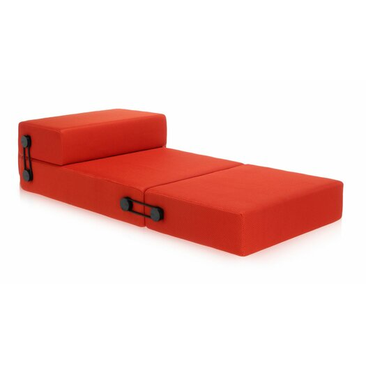 Trix Convertible Sofa