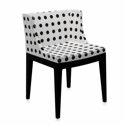 Mademoiselle Side Chair