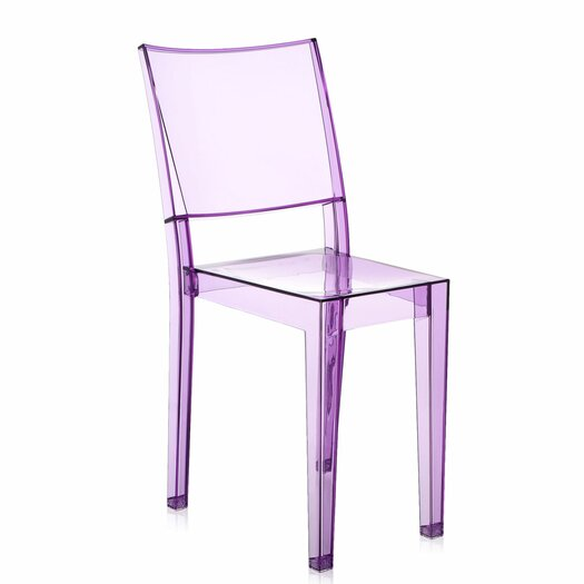 Kartell La Marie Side Chair