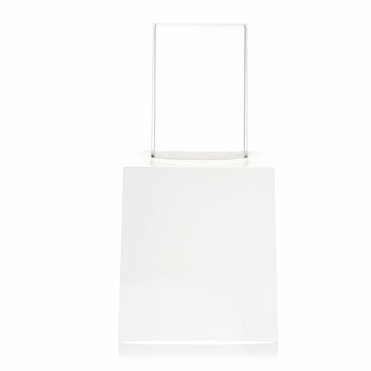 Kartell Miss Less Side Chair
