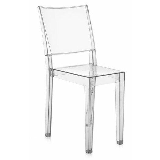 Kartell La Marie Side Chair