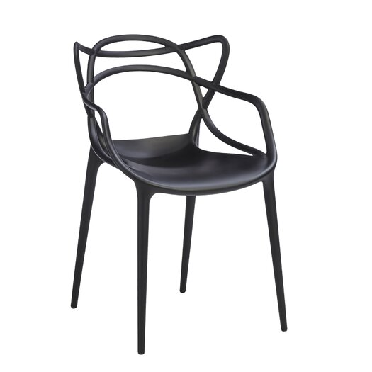 Kartell Masters Arm Chair