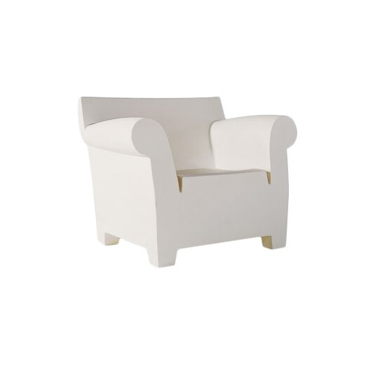 Bubble Club Arm Chair