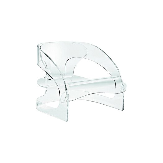 Kartell Joe Colombo Chair