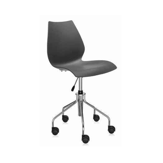 Kartell Maui Desk Chair