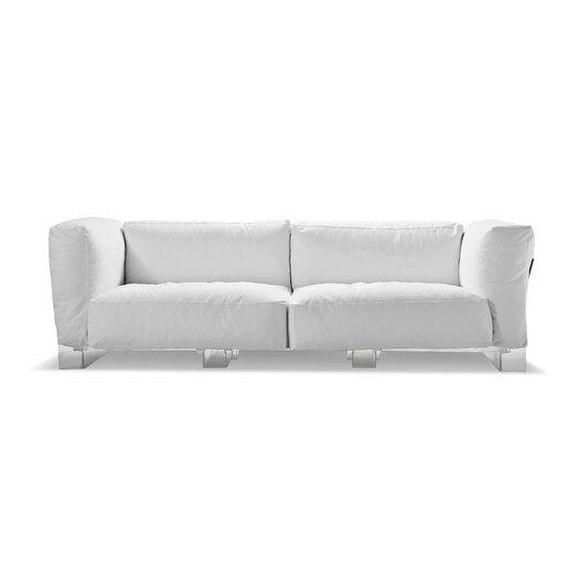 Pop Modular Sofa