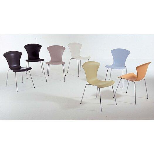 Kartell Nihau Chair