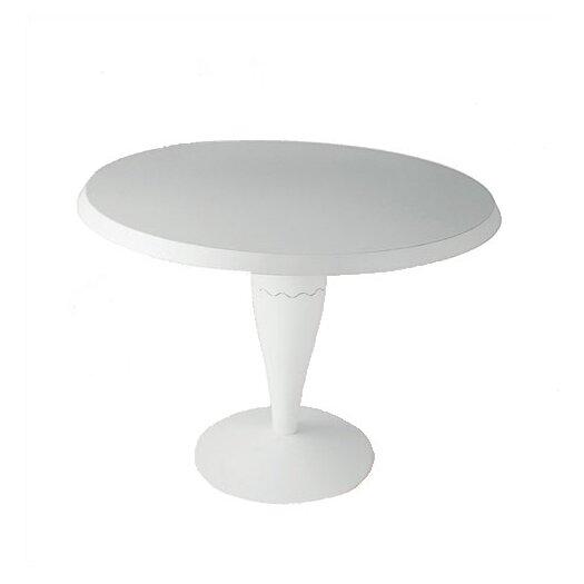 Kartell Miss Balù Table